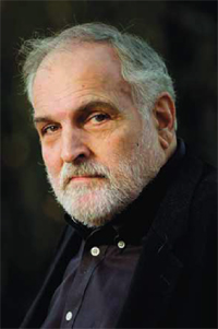 John Billheimer